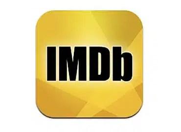 kako-vratiti-naslove-filmova-na-imdb-engleski
