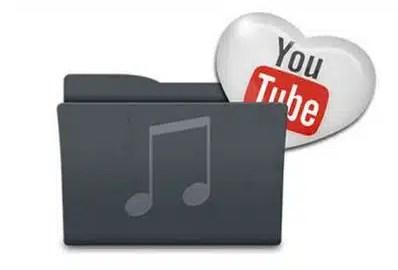 kako-youtube-playlistu