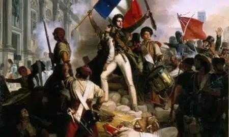 kako-je-izbila-francuska-revolucija