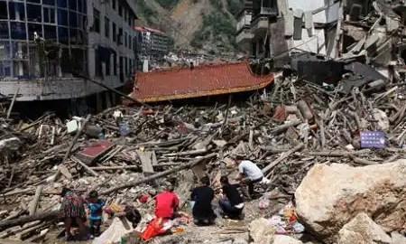 kako-nastaju-potresi