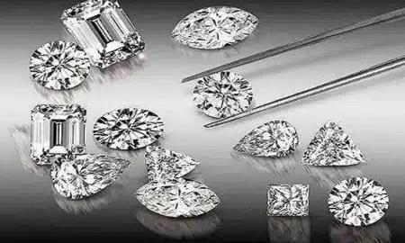 kako-se-procijenjuju-dijamanti