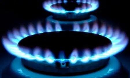 kako-se-proizvodi-plin