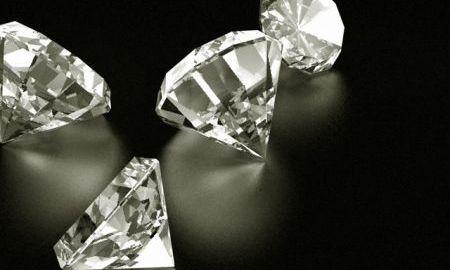 kako-su-nastali-dijamanti