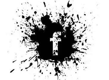 kako-crni-okvir-facebook-slike