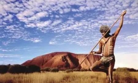 kako-danas-zive-aborigini