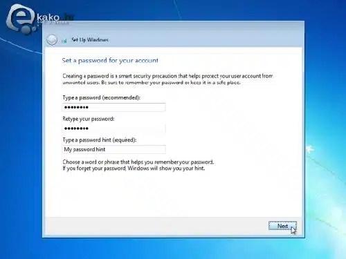 kako-instalirati-windows7-12