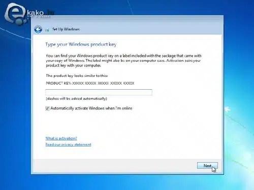 kako-instalirati-windows7-13