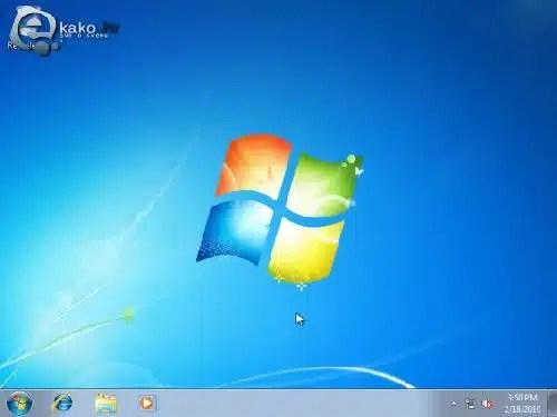 kako-instalirati-windows7-16