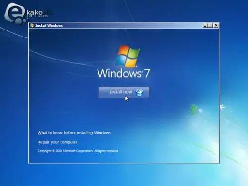 kako-instalirati-windows7-6