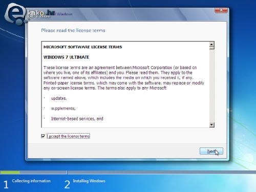 kako-instalirati-windows7-7