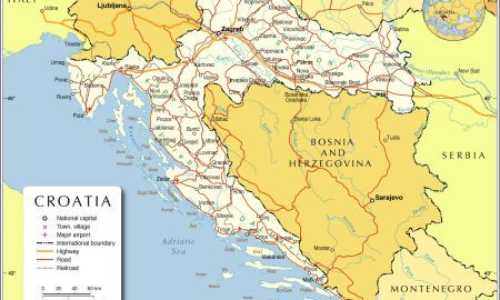 kako-izgleda-geografija-hrvatske