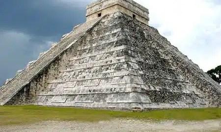 kako-je-izgledala-civilizacija-asteka