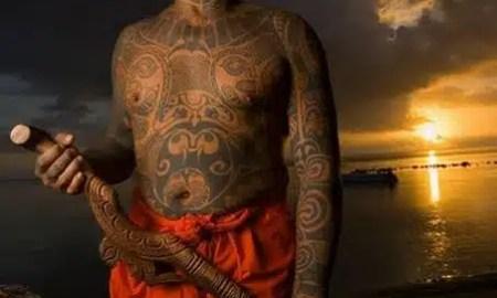 kako-je-nastalo-tetoviranje