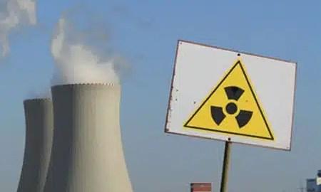 kako-nastaje-nuklearna-energija