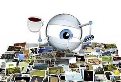 kako-saznati-lokaciju-slike