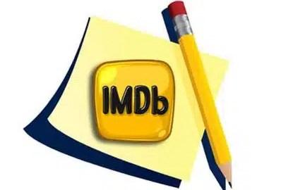 kako-napraviti-popis-filmova-imdb