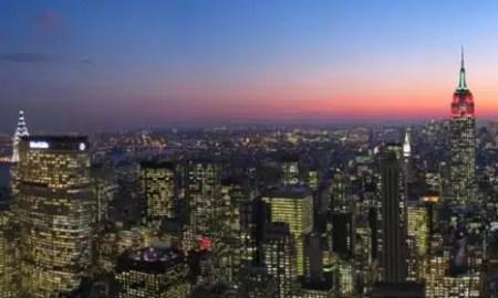 kako-ustedjeti-novac-new-york