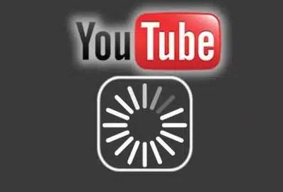 kako-zaustaviti-youtube