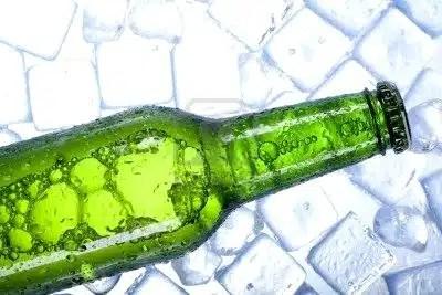 kako-zamrznuti-pivu-u-nekoliko-sekundi