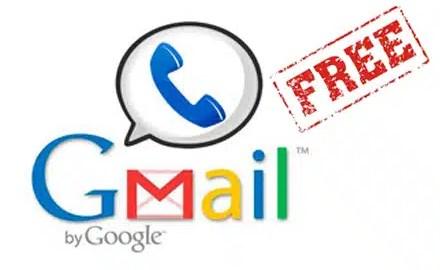 kako-besplatno-telefonirati-gmailom1