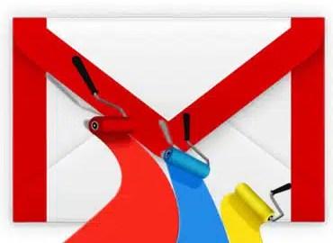kako-napraviti-vlastiti-gmail-temu