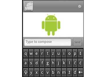 kako-instalirati-hr-tipkovnicu-android