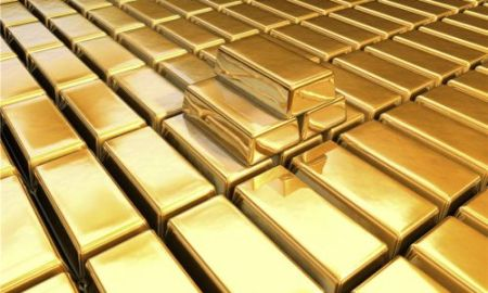 kako-je-zlato-postalo-svjetskom-valutom