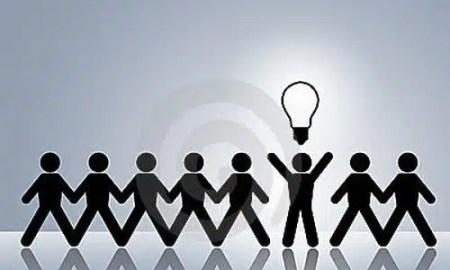 kako-razlikovati-inovaciju-invenciju