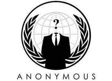 sto-je-anonyomous