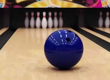 kako-bowling-osnovna-pravila