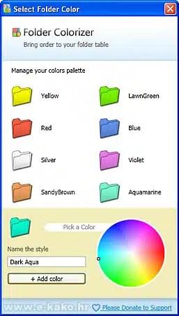 kako-promijeniti-boju-ikone-foldera2