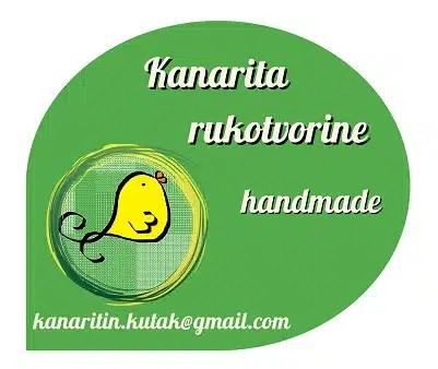Kanarita-rukotvorine-handmade