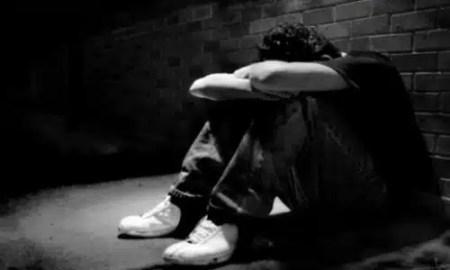 kako-prepoznati-depresiju