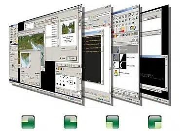 kako-napraviti-virtualni-desktop