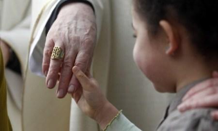 kako-se-izabire-novi-biskup