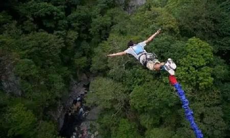 kako-je-nastao-bungee