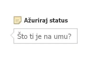 facebook-status1
