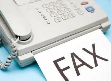 kako-besplatno-faks