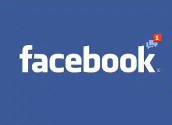 kako-neprimjetno-citati-facebook-poruke