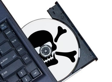 piratske-verzije-filma