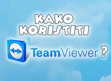 kako-korisitti-teamviewer