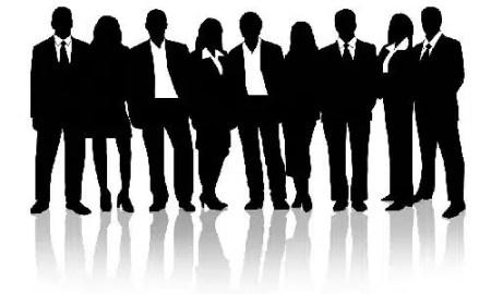 kako razviti sposobnosti-vodenja