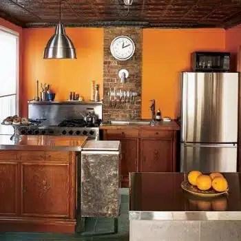 kako-izabrati-boju-za-uredenje-doma-7