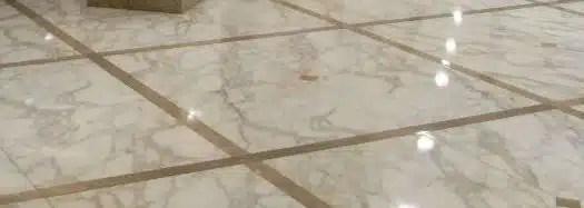 mramorni-podovi