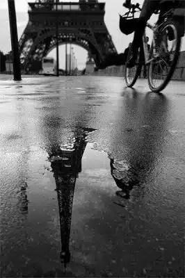 crno-bijelo-fotografiranje
