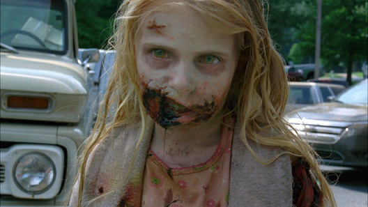 the_walking_dead_the_complete_first_season_3
