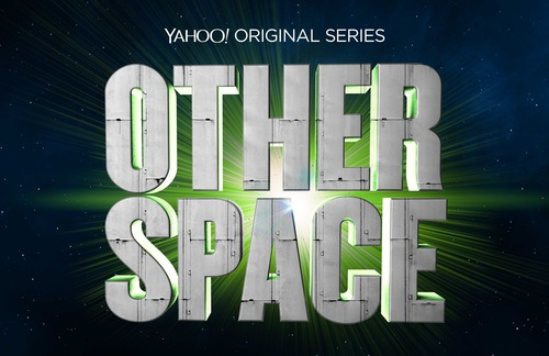 Il pilota: Other Space