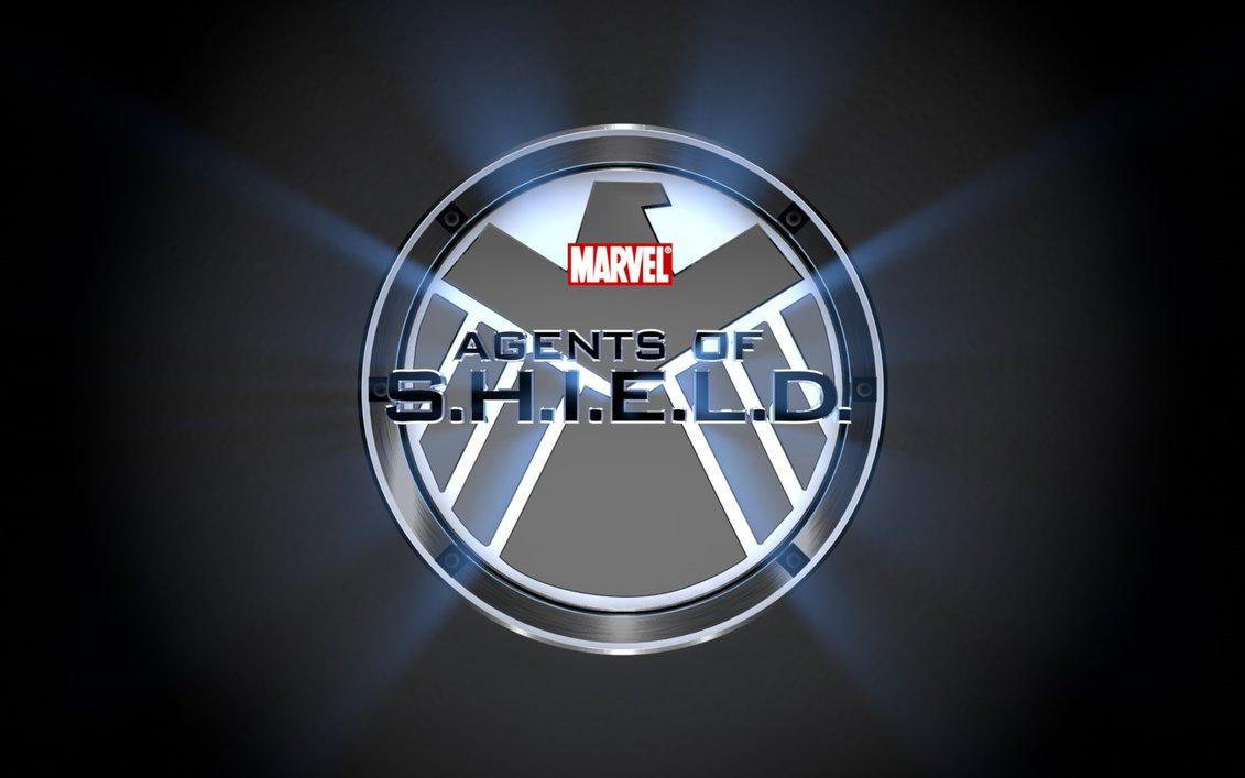 L'aedo: Marvel's Agents of S.H.I.E.L.D. – S.O.S. – Season 2 finale
