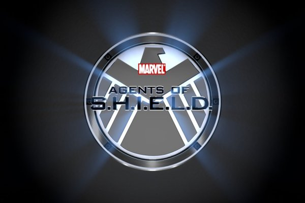 L'aedo: Marvel's Agents of S.H.I.E.L.D. – S.O.S. – Season 2 finale