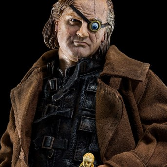 Alastor Mad Eye Moody 02